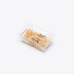 Parmigiano Reggiano BONI in scaglie da 100 gr