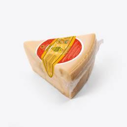 Grana Padano BONI in spicchi - 1/16° di forma