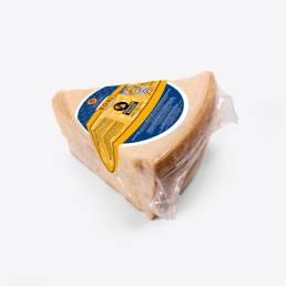 Parmigiano Reggiano BONI in spicchi - 1/16° di forma