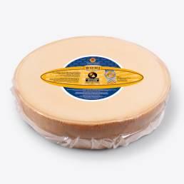 Parmigiano Reggiano BONI in spicchi - 1/2 forma orizzontale