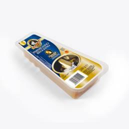 Parmigiano Reggiano BONI in spicchi da 200/250/300 gr